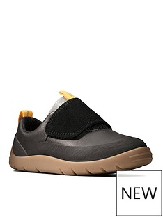 clarks-toddler-play-trail-strap-shoes-black-leather