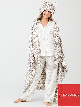 v-by-very-leopard-hooded-blanket-robe-heather