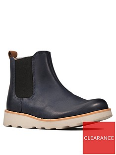 clarks-boys-crown-halo-chelsea-boots-navy
