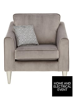 laurence-llewelyn-bowen-apollo-fabric-armchair