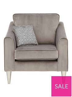 laurence-llewelyn-bowen-apollo-fabric-armchair