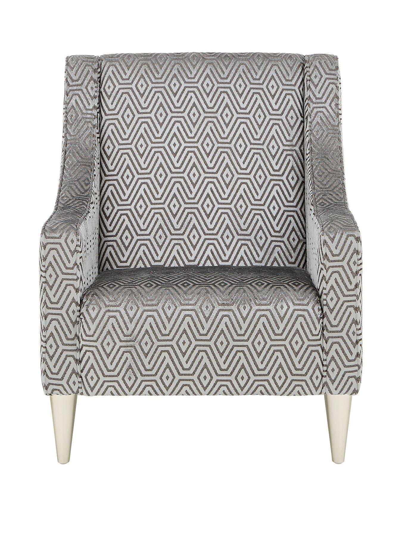 Laurence llewelyn bowen | Chairs | Home & garden | very