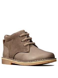 clarks-toddler-comet-radar-boot-brown