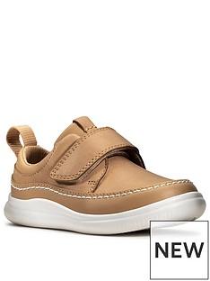 clarks-cloud-ember-toddler-strap-shoe