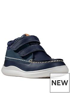 clarks-toddler-boys-cloud-tuktu-boots-navy