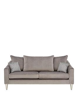 laurence-llewelyn-bowen-apollo-fabric-3-seaternbspscatter-back-sofa