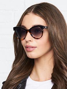 karl-lagerfeld-ikonic-choupette-cat-eye-sunglasses-tortoiseshellnbsp