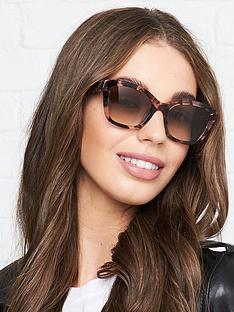 longchamp-square-sunglasses-pink-havananbsp