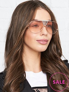 chloe-shield-aviator-sunglasses--nbsprose