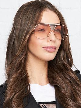 chloe-shield-aviator-sunglasses--nbsprose