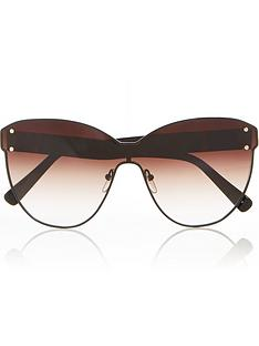 longchamp-oval-cat-eye-sunglasses-black