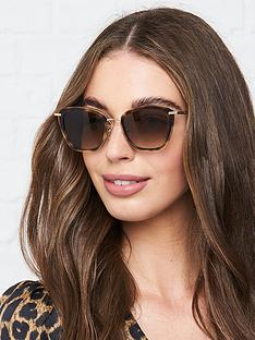 longchamp-square-sunglasses-tort