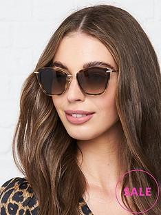 longchamp-square-sunglasses-tort