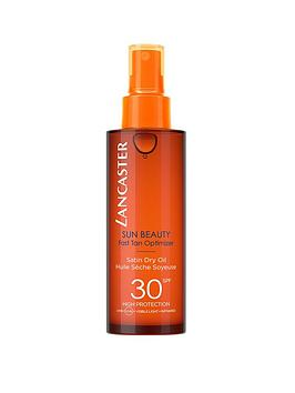 lancaster-lancaster-sun-beauty-satin-dry-oil-spf30-150ml