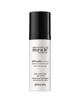 philosophy-philosophy-miraculous-anti-aging-overnight-moisturiser-60ml
