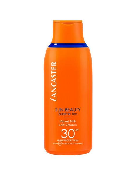 lancaster-lancaster-sun-beauty-silky-milk-spf30-175ml