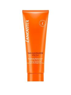 lancaster-lancaster-tan-maximizer-soothing-body-250ml