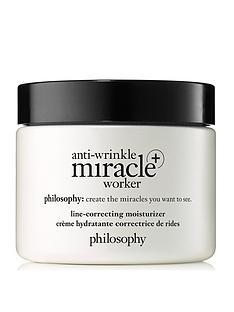 philosophy-philosophy-miraculous-anti-aging-moisturiser-60ml