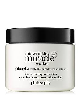philosophy-philosophy-miraculous-anti-aging-moisturiser-60ml