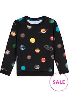 paul-smith-junior-boys-veysel-planets-crew-neck-sweatshirt-blacknbsp