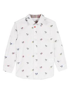 paul-smith-junior-boys-mini-zebra-long-sleeve-shirt-white