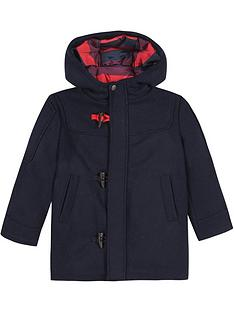 paul-smith-junior-boys-vitorino-duffle-coat-navy