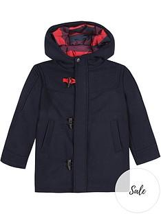 paul-smith-junior-boys-vitorino-duffle-coat-navy