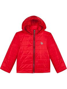 paul-smith-junior-boys-vlad-packaway-quilted-jacket-red
