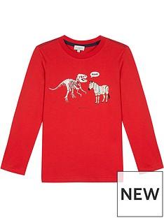 paul-smith-junior-toddler-boys-vladou-zebra-long-sleeve-t-shirt-red