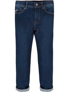 paul-smith-junior-boys-valter-skinny-fit-jeans-blue
