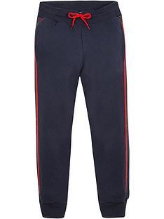 paul-smith-junior-boys-velio-jogger-pants-navy