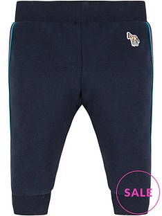 paul-smith-junior-baby-reversible-mini-jog-pants-navy