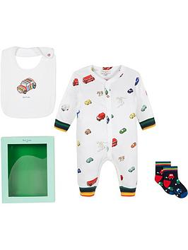 paul-smith-junior-baby-valdin-mini-sleepsuit-bib-socks-gift-set-white