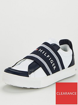 tommy-hilfiger-low-cut-trainers-white