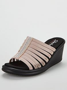 skechers-rumblers-hotshot-wedge-sandals-taupe