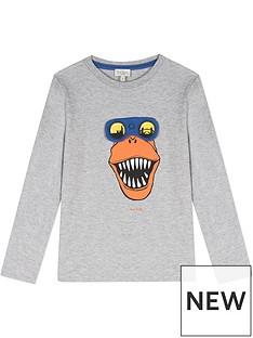paul-smith-junior-boys-vaitea-dino-long-sleeve-t-shirt-grey