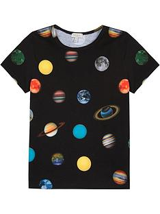 paul-smith-junior-boys-venance-planets-short-sleeve-t-shirt-black