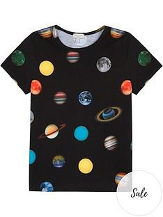 paul-smith-junior-boys-venance-planets-short-sleeve-t-shirt-black