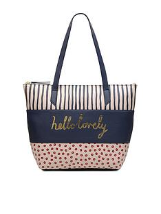 radley-hello-lovely-large-zip-top-tote-multi