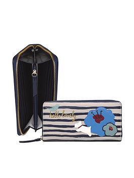 radley-hello-lovely-large-zip-around-matinee-purse-multi