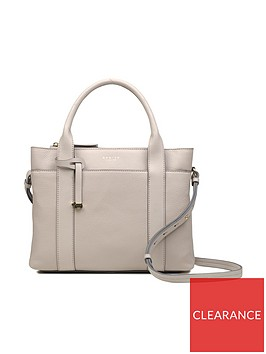 radley-maples-place-medium-zip-top-multiway-bag-grey