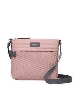 radley-penton-mews-medium-zip-top-cross-body-bag-pink