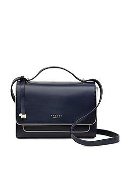 radley-selby-street-small-flapover-cross-body-bag-ink