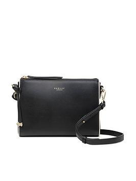 radley-selby-street-small-zip-top-crossnbsp-body-bag-black