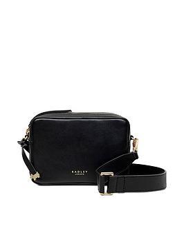 radley-alba-place-small-zip-around-camera-cross-body-bag-black