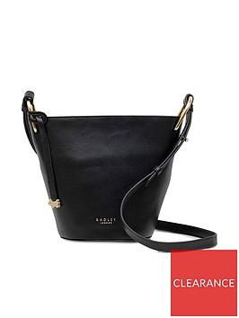 radley-dove-road-small-zip-top-cross-body-bag-black