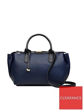 radley-radley-bell-street-medium-zip-top-multiway-bag