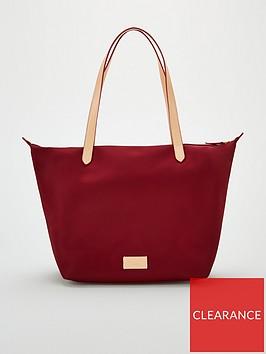 radley-pocket-essentials-tote-bag-merlot
