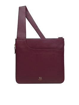 radley-pockets-cross-body-bag-merlot