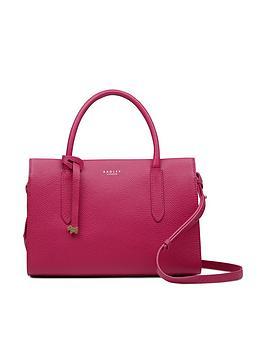 radley-radley-arlington-court-medium-zip-top-multiway-bag